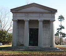 Hobart mausoleum.jpg