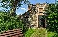 Hochbehälter Bad Camberg Erbach - historische Wasserversorgung.jpg
