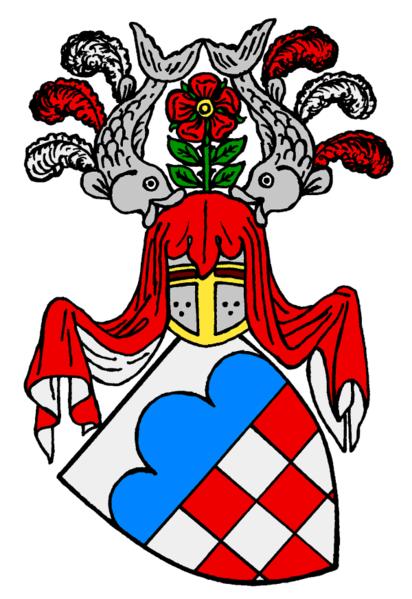 Datei:Hochberg-St-Wappen.png