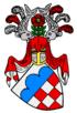 Hochberg-St-Wappen.png