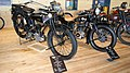 Hochgurgl-Top Mountain Motorcycle Museum-Sarolea-1927-350ccm-01ASD.jpg