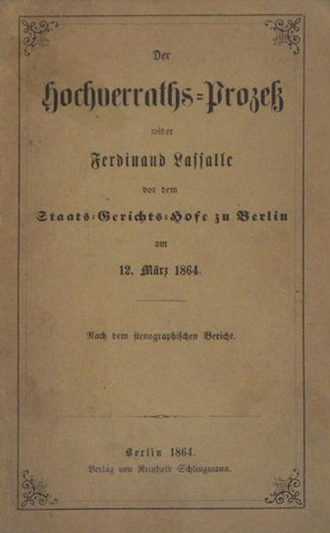 File:Hochverrat 1864.jpg