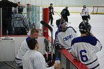 Hockey 20080824 (12) (2794810707).jpg