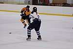 Hockey 20081005 (33) (2917414577).jpg