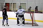 Hockey 20081012 (44) (2936707401).jpg