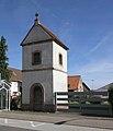 Hoehfroeschen-Glockenturm-04-gje.jpg
