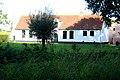 Hof de Moriaan Zottegem 11.jpg