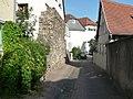 Hofheim am Taunus - Mauergasse - geo.hlipp.de - 27570.jpg
