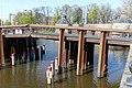 Hoge Brug (Breda) P1460824.jpg