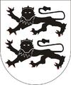 Hohenlohe.PNG