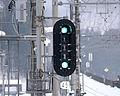 Hokuhoku line GG signal.JPG