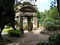 Holden Park - Oakworth - geograph.org.uk - 518888.jpg