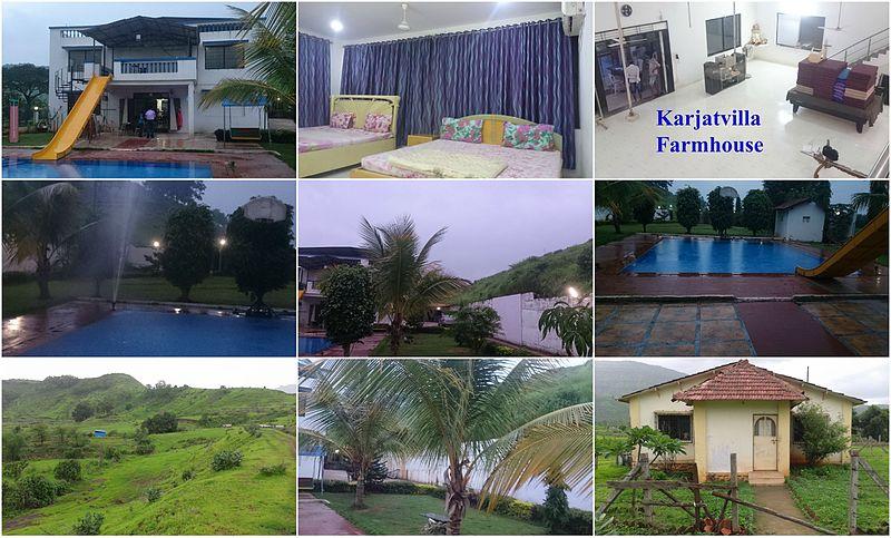 File:Holiday Homes In Karjat.jpg