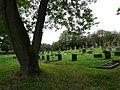 Hollingworth Graveyard - geograph.org.uk - 994796.jpg