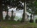 Hollywood Cemetery Scene - Richmond - Virginia - USA (40817217523).jpg