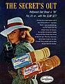 Hollywood Diet Bread 1960s.jpg
