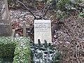 Holmens Kirkegård - Jan Maegaard.jpg