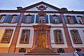 Holsteinerhof, Basel.jpg