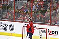 Holtby at Rest (7137931259).jpg