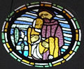 Holy Sacrament Monastery, Canindé, Brazil 019.jpg