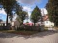 Holy Trinity church in Wysiedle-4.jpg