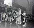 Holyoke City Hall ballroom as basketball court.png