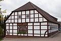 Holzhausen-Gänsemarkt6-0086.jpg