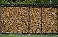 Holzlager bei Mühldorf 20190821 03.jpg