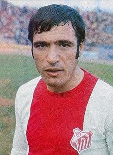 Homayoun Shahrokhi