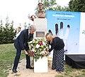 Homenaje a Miguel Ángel Blanco en el vigésimo primer aniversario de su asesinato 19.jpg