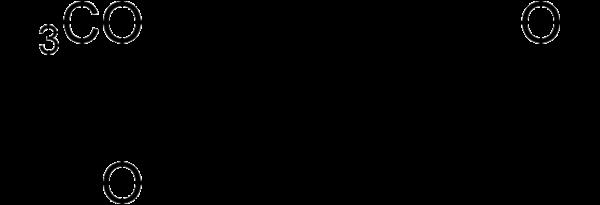 3-Azidocoumarin