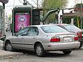 Honda Accord 2.2 EX Special Edition 1997 (10682911966).jpg