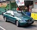 Honda City (26560630830).jpg
