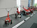 Honda Cultivator HCH.jpg