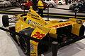 Honda Indy Car (16280830480).jpg