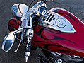 Honda VTX 1800 C 2007 - front.jpg