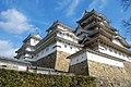 Honmachi, Himeji, Hyogo Prefecture 670-0012, Japan - panoramio - jetsun (6).jpg