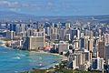 Honolulu-03.jpg