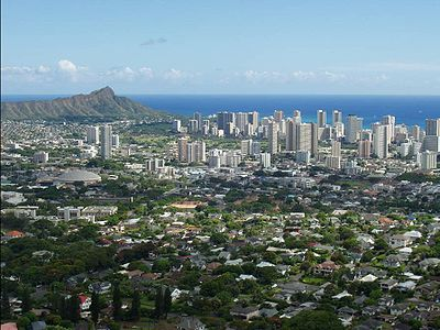 Honolulu-Oahu.jpg