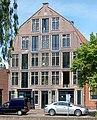 Hoorn, Appelhaven 6.jpg