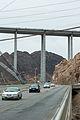 Hoover Dam, Wikiexp 20.jpg