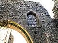 Hore Abbey, Caiseal, Éire - 31644814537.jpg