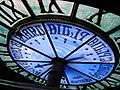 Horloge-61-réaumur-paris.jpg