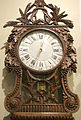 Horloge Saint-Nicolas (7156830075).jpg