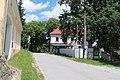 Horní Stropnice, Hojná Voda, náves (2020-07-07; 04).jpg