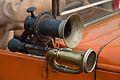 Horn - Austin - Baby Austin - 1932 - 7 hp - 4 cyl - Kolkata 2013-01-13 3005.JPG