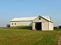 Horner Farm AdamsCo PA 2.JPG