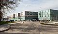 Hospital Nacional de Parapléjicos1.jpg