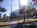 Hospital para el niño poblano 03.JPG