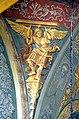 Hospitalkapelle St. Nikolaus und Elisabeth (Andernach) 43.jpg